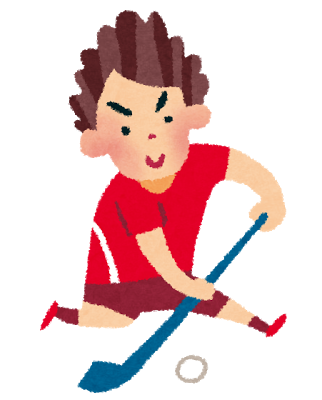 olympic29_hockey